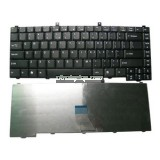 Keyboard Acer Aspire AS1400/1410
